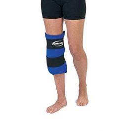 Donjoy Dura Soft Knee Wrap with 1 Insert