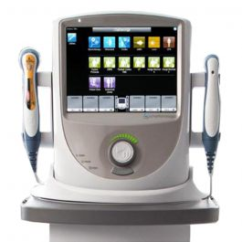 Chattanooga Intelect Neo Laser Therapy Module