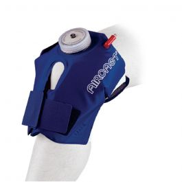 Aircast Knee Cryo/Cuff SC (self-contained )