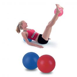 Procare Stability Ball