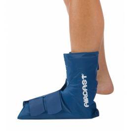 Aircast Ankle Cryo/Cuff