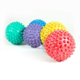 Loumet Spikey Balls