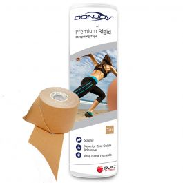 Donjoy Premium Rigid Tape