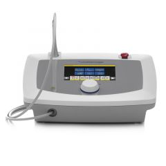 Chattanooga Intelect High Power Laser HPL15