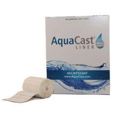 Aquacast Liners