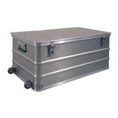 Artromot transport Box
