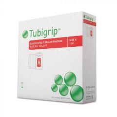 Tubigrip Tubular Bandage - 10M