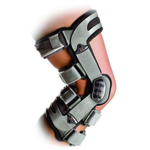 09a821c275 Donjoy OA Adjuster 3 Knee Brace